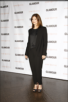 Celebrity Photo: Jeanne Tripplehorn 1800x2700   624 kb Viewed 456 times @BestEyeCandy.com Added 1523 days ago
