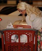 Celebrity Photo: Holly Madison 3372x4153   915 kb Viewed 63 times @BestEyeCandy.com Added 913 days ago
