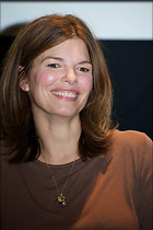 Celebrity Photo: Jeanne Tripplehorn 1996x3000   587 kb Viewed 478 times @BestEyeCandy.com Added 979 days ago