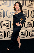 Celebrity Photo: Fran Drescher 1969x3000   488 kb Viewed 419 times @BestEyeCandy.com Added 801 days ago
