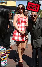 Celebrity Photo: Kelly Brook 3416x5374   4.1 mb Viewed 3 times @BestEyeCandy.com Added 608 days ago