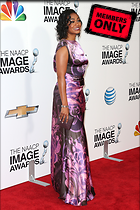 Celebrity Photo: Tatyana Ali 2000x3000   1.3 mb Viewed 2 times @BestEyeCandy.com Added 394 days ago