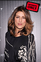 Celebrity Photo: Jennifer Esposito 1996x3000   1.4 mb Viewed 7 times @BestEyeCandy.com Added 511 days ago