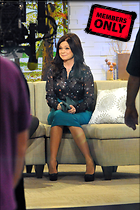 Celebrity Photo: Valerie Bertinelli 2400x3600   1.5 mb Viewed 7 times @BestEyeCandy.com Added 933 days ago