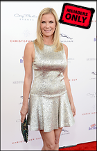 Celebrity Photo: Katherine Kelly Lang 2838x4390   1.9 mb Viewed 8 times @BestEyeCandy.com Added 308 days ago
