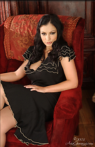 Celebrity Photo: Aria Giovanni 782x1200   162 kb Viewed 207 times @BestEyeCandy.com Added 683 days ago