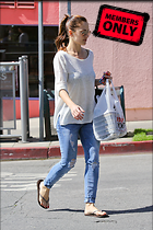 Celebrity Photo: Minka Kelly 2107x3161   2.3 mb Viewed 3 times @BestEyeCandy.com Added 34 days ago