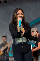 Celebrity Photo: Sara Evans 1365x2048   944 kb Viewed 434 times @BestEyeCandy.com Added 831 days ago
