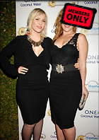 Celebrity Photo: Natasha Bedingfield 2400x3392   1.3 mb Viewed 10 times @BestEyeCandy.com Added 1518 days ago