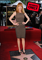 Celebrity Photo: Marg Helgenberger 2640x3768   1.9 mb Viewed 12 times @BestEyeCandy.com Added 464 days ago