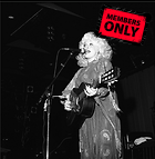 Celebrity Photo: Dolly Parton 3332x3400   1,033 kb Viewed 3 times @BestEyeCandy.com Added 530 days ago