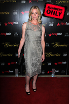 Celebrity Photo: Elisabeth Shue 3456x5184   1.4 mb Viewed 5 times @BestEyeCandy.com Added 641 days ago