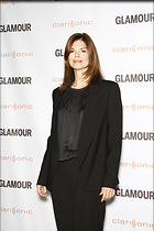 Celebrity Photo: Jeanne Tripplehorn 1800x2700   570 kb Viewed 331 times @BestEyeCandy.com Added 952 days ago