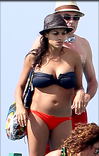 Celebrity Photo: Rosario Dawson 2080x3250   593 kb Viewed 276 times @BestEyeCandy.com Added 697 days ago