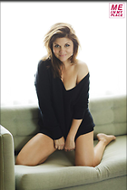 Celebrity Photo: Tiffani-Amber Thiessen 899x1348   69 kb Viewed 3.249 times @BestEyeCandy.com Added 1095 days ago