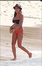 Celebrity Photo: Rosario Dawson 2046x3213   707 kb Viewed 98 times @BestEyeCandy.com Added 697 days ago