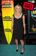 Celebrity Photo: Elisabeth Shue 2310x3550   4.8 mb Viewed 6 times @BestEyeCandy.com Added 490 days ago