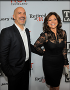 Celebrity Photo: Valerie Bertinelli 462x594   71 kb Viewed 153 times @BestEyeCandy.com Added 1014 days ago