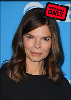 Celebrity Photo: Jeanne Tripplehorn 2116x3000   1.4 mb Viewed 8 times @BestEyeCandy.com Added 658 days ago