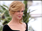 Celebrity Photo: Nicole Kidman 1024x752   158 kb Viewed 35 times @BestEyeCandy.com Added 283 days ago