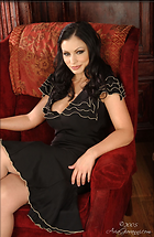 Celebrity Photo: Aria Giovanni 782x1200   162 kb Viewed 381 times @BestEyeCandy.com Added 683 days ago
