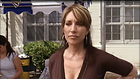 Celebrity Photo: Katey Sagal 624x352   52 kb Viewed 290 times @BestEyeCandy.com Added 174 days ago