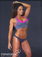 Celebrity Photo: Trish Stratus 373x500   64 kb Viewed 1.853 times @BestEyeCandy.com Added 668 days ago
