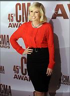 Celebrity Photo: Natasha Bedingfield 2616x3579   878 kb Viewed 74 times @BestEyeCandy.com Added 1273 days ago
