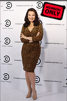 Celebrity Photo: Fran Drescher 3333x5000   1.2 mb Viewed 29 times @BestEyeCandy.com Added 834 days ago