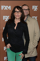 Celebrity Photo: Katey Sagal 1997x3000   349 kb Viewed 132 times @BestEyeCandy.com Added 315 days ago