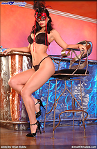 Celebrity Photo: Aria Giovanni 650x1000   201 kb Viewed 332 times @BestEyeCandy.com Added 823 days ago
