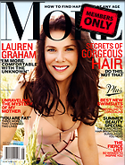Celebrity Photo: Lauren Graham 2000x2630   1,092 kb Viewed 6 times @BestEyeCandy.com Added 444 days ago