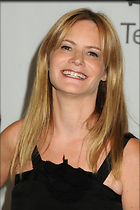 Celebrity Photo: Jennifer Jason Leigh 2000x3000   799 kb Viewed 320 times @BestEyeCandy.com Added 1087 days ago
