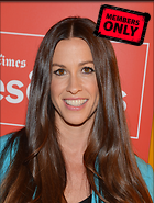 Celebrity Photo: Alanis Morissette 2273x3000   1,062 kb Viewed 16 times @BestEyeCandy.com Added 603 days ago