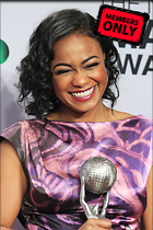 Celebrity Photo: Tatyana Ali 2000x3000   1.4 mb Viewed 4 times @BestEyeCandy.com Added 566 days ago