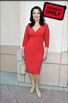 Celebrity Photo: Fran Drescher 1996x3000   1.3 mb Viewed 16 times @BestEyeCandy.com Added 771 days ago