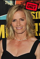 Celebrity Photo: Elisabeth Shue 2316x3418   4.6 mb Viewed 12 times @BestEyeCandy.com Added 490 days ago