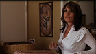 Celebrity Photo: Katey Sagal 624x352   32 kb Viewed 89 times @BestEyeCandy.com Added 174 days ago