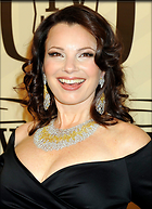 Celebrity Photo: Fran Drescher 2172x3000   665 kb Viewed 236 times @BestEyeCandy.com Added 801 days ago