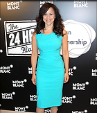 Celebrity Photo: Rosie Perez 2057x2400   580 kb Viewed 237 times @BestEyeCandy.com Added 431 days ago