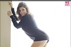Celebrity Photo: Tiffani-Amber Thiessen 1348x899   51 kb Viewed 2.674 times @BestEyeCandy.com Added 1095 days ago