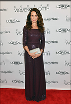 Celebrity Photo: Andie MacDowell 2061x3000   620 kb Viewed 212 times @BestEyeCandy.com Added 643 days ago