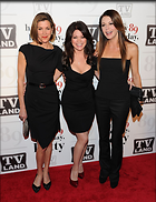 Celebrity Photo: Valerie Bertinelli 769x999   166 kb Viewed 355 times @BestEyeCandy.com Added 1230 days ago