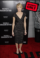 Celebrity Photo: Robin Wright Penn 2111x3000   1.3 mb Viewed 7 times @BestEyeCandy.com Added 1347 days ago