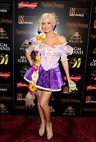 Celebrity Photo: Holly Madison 1828x2700   859 kb Viewed 64 times @BestEyeCandy.com Added 1157 days ago