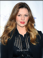 Celebrity Photo: Amber Tamblyn 728x981   151 kb Viewed 84 times @BestEyeCandy.com Added 315 days ago