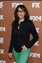 Celebrity Photo: Katey Sagal 1997x3000   309 kb Viewed 20 times @BestEyeCandy.com Added 53 days ago