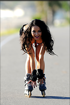 Celebrity Photo: Tila Nguyen 1599x2403   349 kb Viewed 236 times @BestEyeCandy.com Added 631 days ago