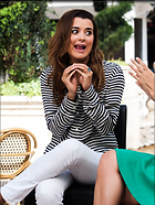 Celebrity Photo: Cote De Pablo 772x1024   174 kb Viewed 260 times @BestEyeCandy.com Added 278 days ago