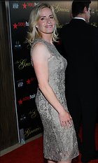 Celebrity Photo: Elisabeth Shue 1800x3000   646 kb Viewed 504 times @BestEyeCandy.com Added 641 days ago